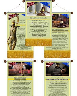 Wisconsin_Lawyers_Creed_Banner1-5