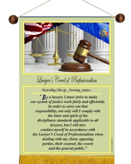Wisconsin_Lawyers_Creed_Banner1