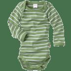 Baby_Body_langarm_gruen_weiss_geringelt-1088_0