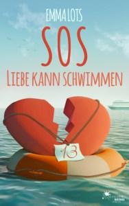 cover-sos_ebook-med