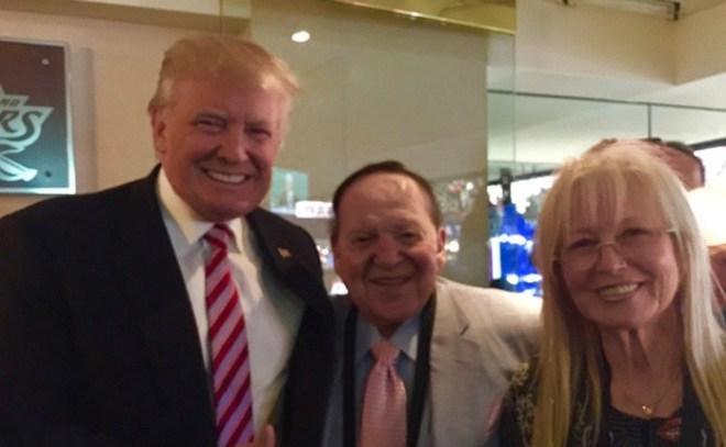RNC-Donald-Trump-Sheldon-Adelson-RNC1