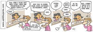 Ulises P. Lopez - Viñeta 01