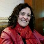 Esther Abellán Rodes