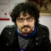 Joan Miquel Rovira