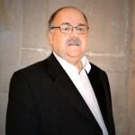 José Antonio Juan García