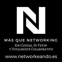 Logo Networkeando.es