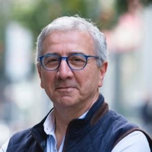 Prudencio Lopez Vicedo