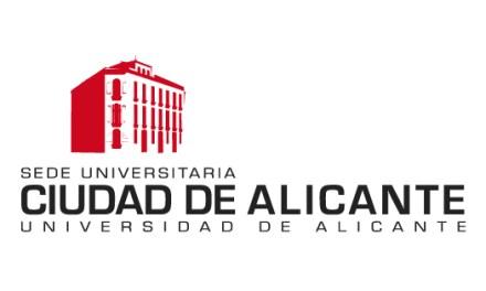 """Carmen Llorca Vilaplana protagoniza conferencia del ciclo """"Otros alicantinos ilustres"""""""