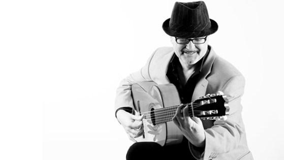 Jose Luis Monton