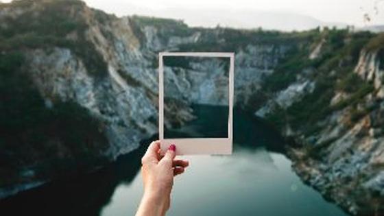 Concurso de fotografía PhotoAquae hasta el 25 de abril