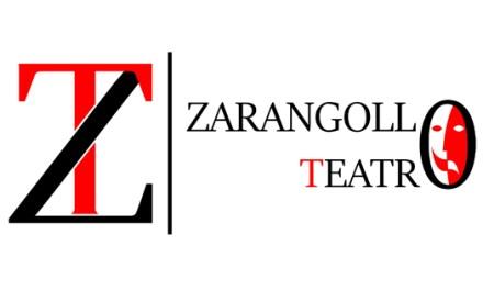 """ZARANGOLLO TEATRO representa «Que treinta años no es nada"""" en la Casa de la Cultura de Villena"""