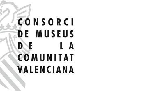 Mas de 40 propuestas culturales conforman la programación 2018 del Consorci de Museus en la provincia de Alicante