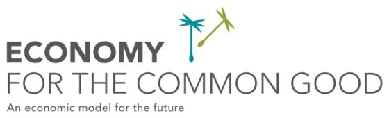 Asociación internacional de la Economía del Bien Común