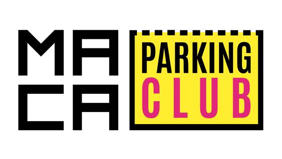 Este 14 de abril vuelve MACA PARKING CLUB, el programa para jóvenes en el MACA