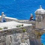 El turismo nórdico supone el 20% de los clientes de procedencia extranjera que se alojan en Alicante