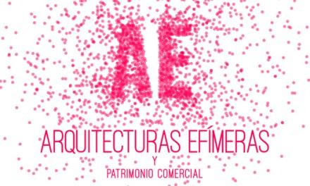 Estudiantes de Arquitectura de UA instalan sus creaciones de «Arquitectura Efímera en Torrevieja»