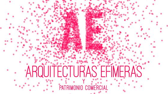 """Estudiantes de Arquitectura de UA instalan sus creaciones de """"Arquitectura Efímera en Torrevieja"""""""
