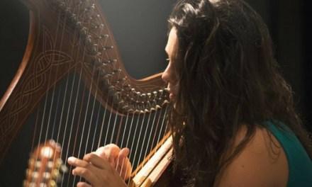 Recital «Sonidos con Historia» por el Día Internacional de los Museos en el Castillo de Santa Bárbara