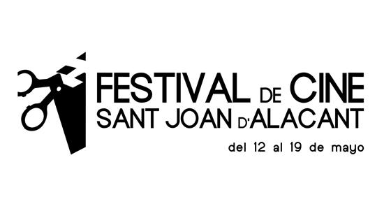 18º Festival de Cine de Sant Joan d'Alacant da inicio a las actividades previas al certamen