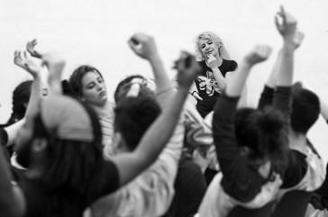 Jove Companyia Alacant Dansa Foto: Germán Antón García