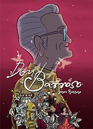 Portada-Don-Barroso
