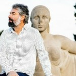 Un concierto completo y matutino del Sr. Chinarro se escuchará en Alicante