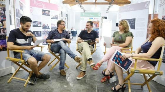 El IV Festival FIDEWÀ abre el plazo de presentación de webseries