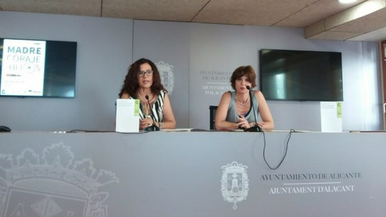 Cigarreras propone cine, teatro, música, danza, talleres y exposiciones para todos los públicos en el Centro Cultural