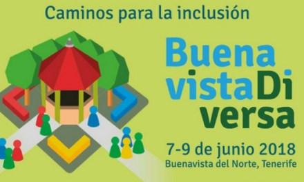 El Museu d'Art Contemporani d'Alacant exposa a Tenerife els seus casos d'èxit d'art inclusiu