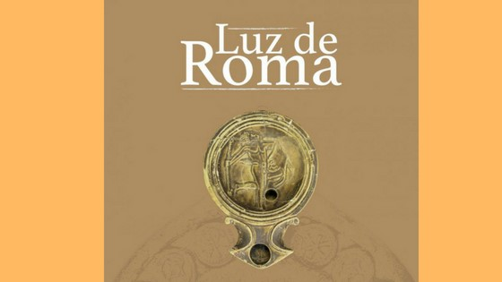 """El MARQ inauguró en La Vila Joiosa la exposición itinerante """"Luz de Roma"""" que incluye más de cuarenta piezas"""