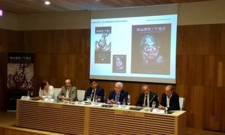 """El MARQ proposa un extraordinari recorregut per l'art prehistòric a Alacant amb la nova exposició """"Rupestre. Els Primers Santuaris"""""""