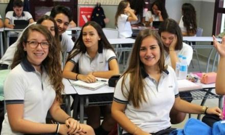 Se busca estudiante de la provincia de Alicante para ganar una Beca de Excelencia valorada en 25.000 euros