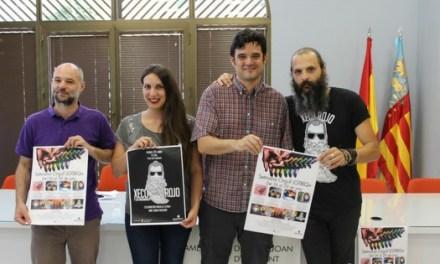 """La """"Setmana de l'Orgull LGTBIQ+"""" una activitat participativa per a tots i totes a Sant Joan d'Alacant"""