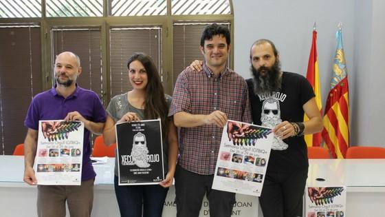 """La """"Setmana de l'Orgull LGTBIQ+"""" arranca en Sant Joan d'Alacant"""