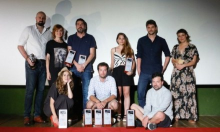 El curt 'Austràlia' guanya el Faro de Plata del 30 Festival de Cinema de l'Alfàs del Pi