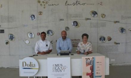 Este verano saborea la cultura en el Auditori Teulada Moraira