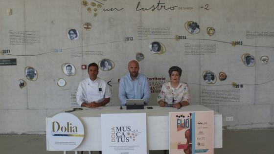 Aquest estiu assaboreix la cultura en el Auditori Teulada Moraira
