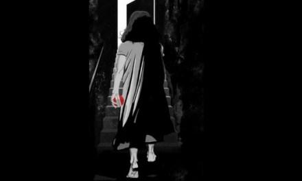 Jornada sobre Cómic y Cine de terror en Alicante