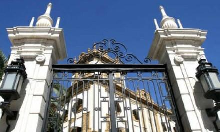 La Diputació incrementa un 62% les ajudes per a promocionar la llengua i la cultura popular valenciana fins a aconseguir els 156.000 euros