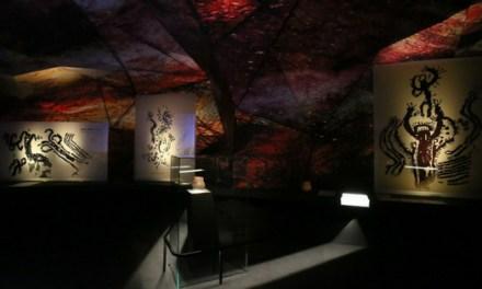 El MARQ inaugura 'Rupestre' amb visites gratuïtes per a descobrir el ric patrimoni arqueològic de la província