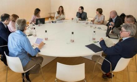 Jesús Iglesias Noriega proposat a ocupar el càrrec de director artístic de les Arts