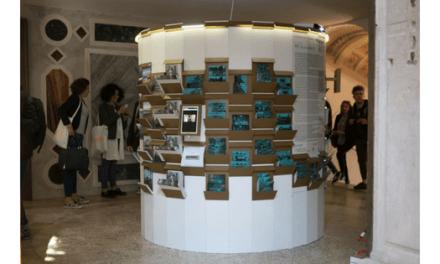 """El MACA s'uneix al projecte """"Ciutat de vacances"""": transformació entorn del turisme"""