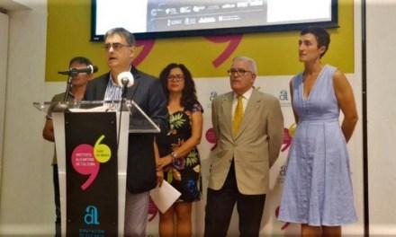 Pasar la Noche en Blanco en siete museos de Alicante