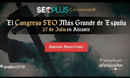 Alicante reunirá a 1000 profesionales del marketing digital en el evento SEO más grande de España