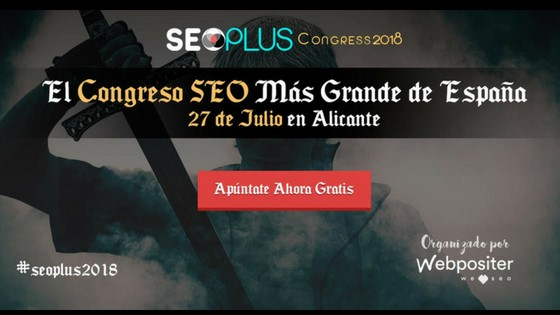 Alicante reunirá a 1000 profesionales del marketing digital en el evento SEO más grande de España