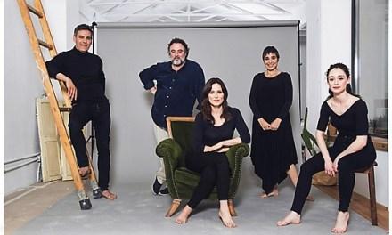 Aitana Sánchez-Gijón abrirá a temporada de otoño en el Teatro Principal de Alicante