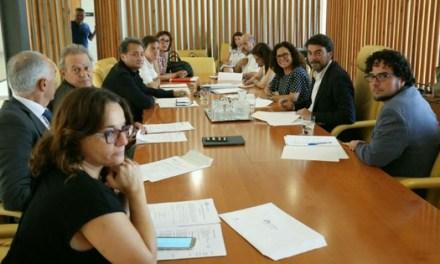 La Junta General del Teatro Principal de Alicante aprueba por unanimidad el presupuesto para 2018