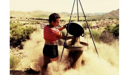 La Universidad de Alicante ha comenzado a excavar en el Tolmo de Minateda de Albacete con la cofinanciación de la Junta de Comunidades de Castilla-La Mancha