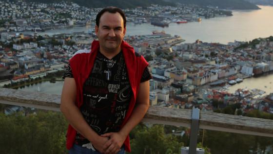 Un largometraje entre el documental y la ficción, del cineasta de la UA, Vicente Pascual, logra una subvención del Institut Valencià de Cultura
