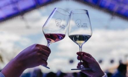 """Els Vins Alacant DOP de 2017 obtenen una qualificació """"Molt Bona"""""""